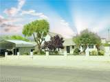 1591 Arabian Drive - Photo 1