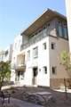 10989 Limeslice Avenue - Photo 1