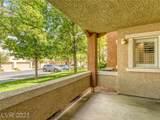 830 Cozette Court - Photo 29