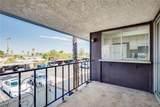 1405 Vegas Valley Drive - Photo 17