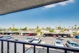 1405 Vegas Valley Drive - Photo 18