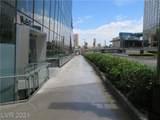 3726 Las Vegas Boulevard - Photo 5
