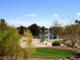 5452 Royal Vista Lane - Photo 45