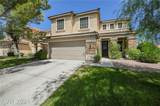 8872 Imperial Forest Street - Photo 1