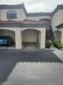8455 Sahara Avenue - Photo 5