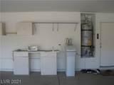4854 Lionesse Court - Photo 4