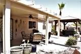 316 Oak Canyon Drive - Photo 29