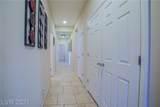 5036 Alejandro Way - Photo 30