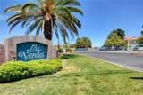 4865 Torrey Pines Drive - Photo 34
