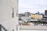 150 Las Vegas Boulevard - Photo 6