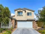 4585 Grindle Point Street - Photo 1