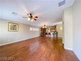 4585 Grindle Point Street - Photo 2