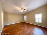 4585 Grindle Point Street - Photo 5