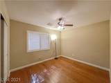 4585 Grindle Point Street - Photo 6