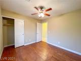 4585 Grindle Point Street - Photo 7