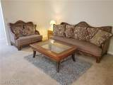 4987 Indian River Drive - Photo 11
