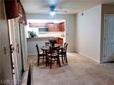4987 Indian River Drive - Photo 14