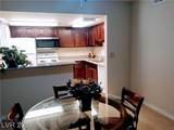 4987 Indian River Drive - Photo 15