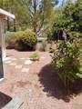 1704 Pacific Breeze Drive - Photo 7