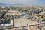 3144 Las Vegas Boulevard - Photo 1