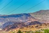 619 Mount Williamson Way - Photo 21