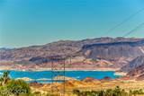 619 Mount Williamson Way - Photo 7