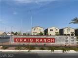 1110 Cactus Needle Avenue - Photo 41