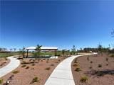 1110 Cactus Needle Avenue - Photo 42