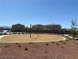 1110 Cactus Needle Avenue - Photo 44