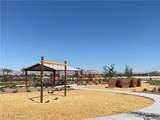 1110 Cactus Needle Avenue - Photo 45