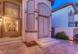 5440 San Florentine Avenue - Photo 2