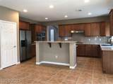 8313 Agnew Valley Court - Photo 18