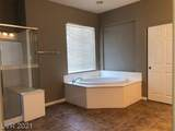 8313 Agnew Valley Court - Photo 22
