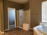 8313 Agnew Valley Court - Photo 25