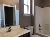 8313 Agnew Valley Court - Photo 29