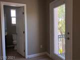 8313 Agnew Valley Court - Photo 31