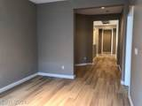 8313 Agnew Valley Court - Photo 36