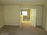 6795 Treble Clef Avenue - Photo 25