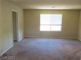 6795 Treble Clef Avenue - Photo 30