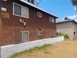 512 North Circle - Photo 3