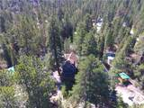 3912 Canyon Circle - Photo 4