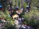 3912 Canyon Circle - Photo 44