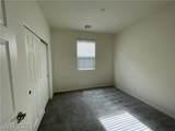 11673 Bearpaw Meadow Avenue - Photo 11