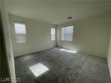 11673 Bearpaw Meadow Avenue - Photo 12