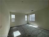 11673 Bearpaw Meadow Avenue - Photo 14
