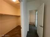 11673 Bearpaw Meadow Avenue - Photo 15