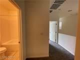 11673 Bearpaw Meadow Avenue - Photo 16