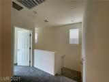 11673 Bearpaw Meadow Avenue - Photo 19