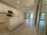 11673 Bearpaw Meadow Avenue - Photo 3