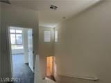 11673 Bearpaw Meadow Avenue - Photo 7